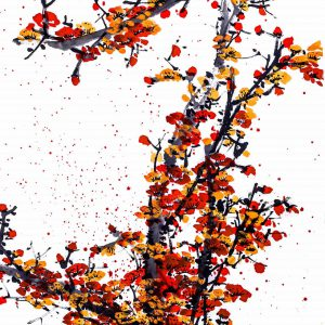 painting-flower-1